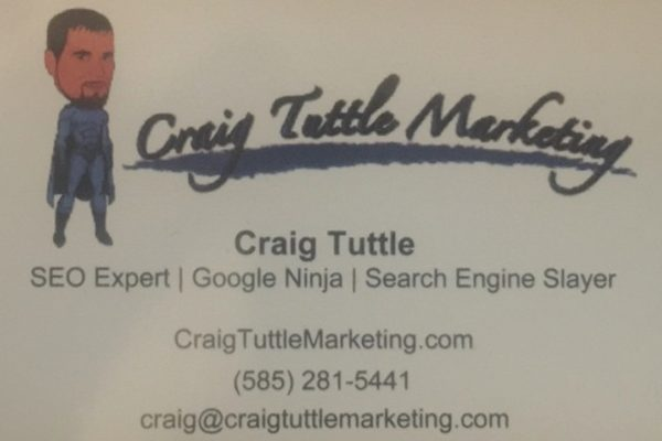 craig-tuttle-marketing-business-card