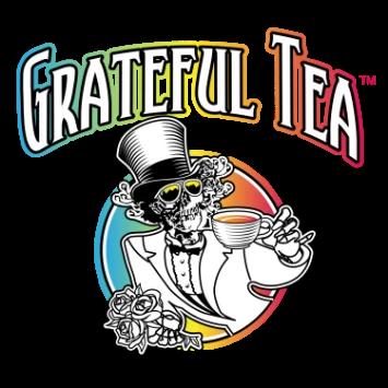 Grateful Tea Early Renewal Offers